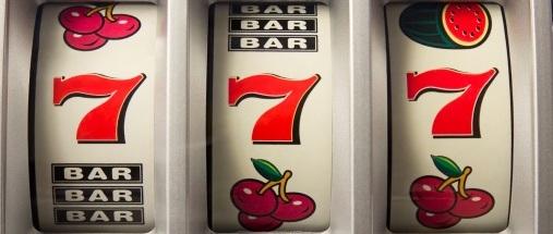Игровые Автоматы Слоты Как Играть И Правила
