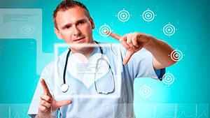 Коротко о главном: виды диагностики организма