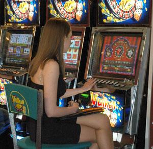 Игровые автоматы онлайн играть на деньги, отзывы