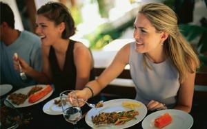 Как индивидуализировать свое отношение к гостям ресторана