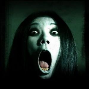 Пять фильмов ужасов, которые стоит пересмотреть