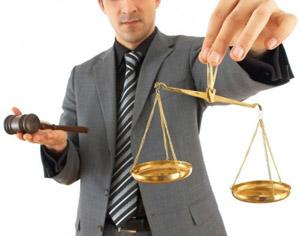 Советы юристов и адвокатов онлайн